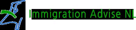 Immigration Advise NL